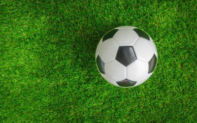 Utánpótlás csapatok hétvégi meccsei