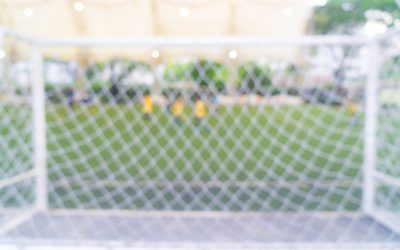 Környe – TÉG-Felsőgalla felnőtt labdarúgás